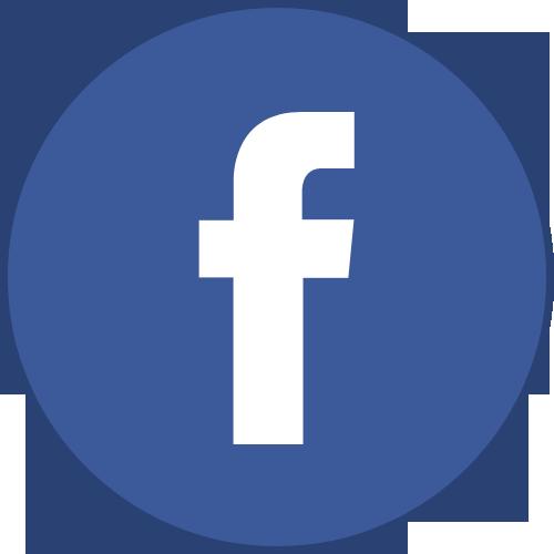 Icône page Facebook