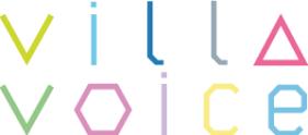 logo-villa-voice